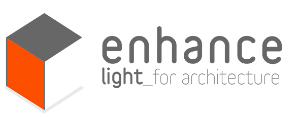 Enhance Lights